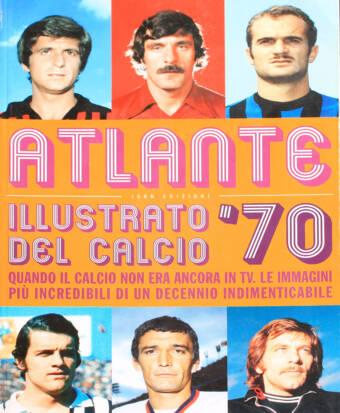 ATLANTE-70