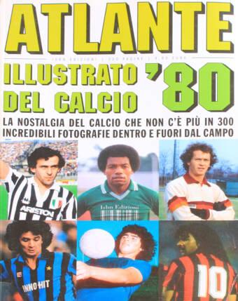 ATLANTE-80