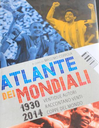 ATLANTE-MONDiali--1930-2014