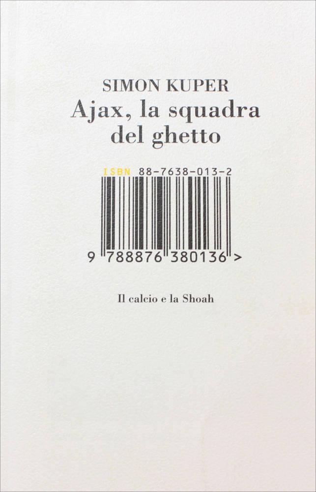 Ajax-la-squadra-del-ghetto