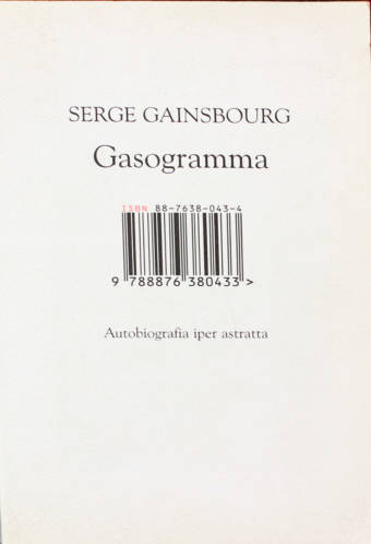 Gasogramma2
