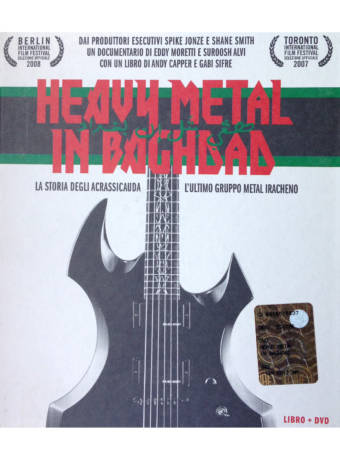 Heavy-metal-in-baghdad