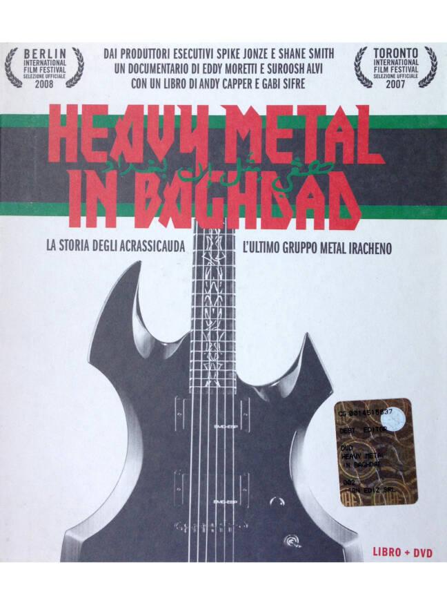 Heavy-metal-in-baghdad