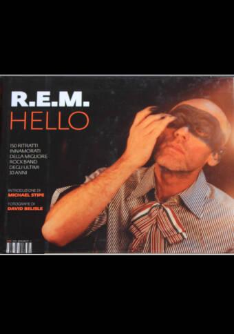 Hello-REM