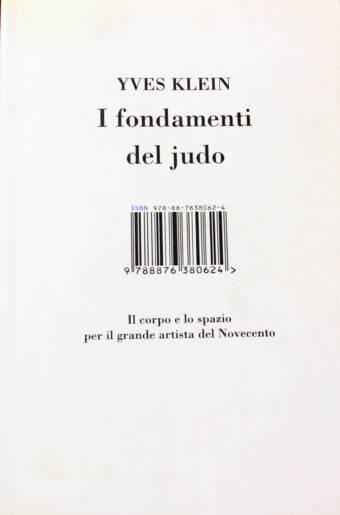 I-fondamenti-del-judo
