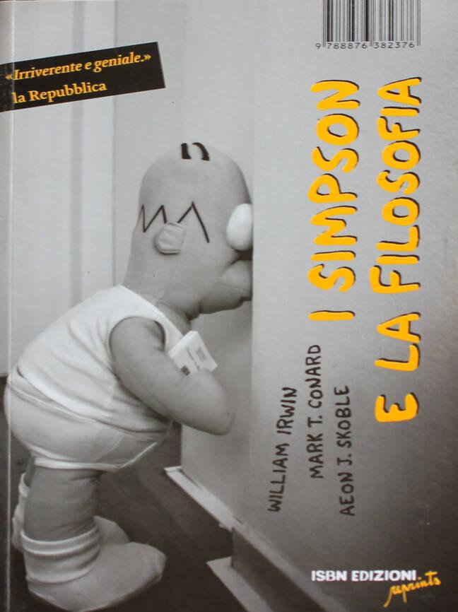 I-simpson-e-la-filosofia-2
