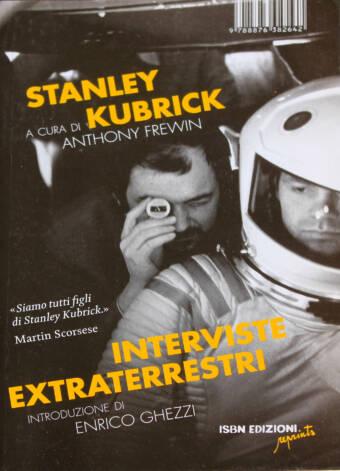 Interviste-extraterrestri