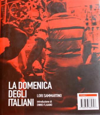 La-domenica-degli-italiani