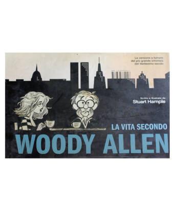 La-vita-secondo-Woody-Allen
