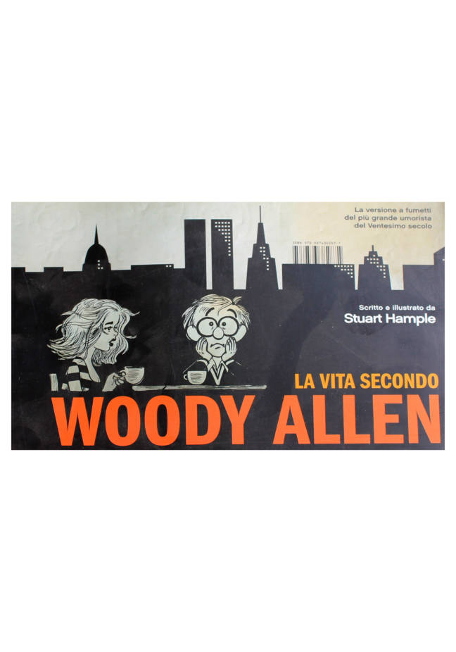 La-vita-secondo-woody-allen-2