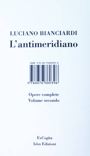 L'antimeridiano-2