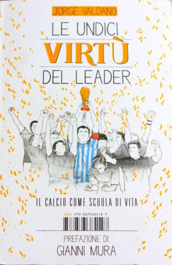 Le-undici-virtu-del-leader