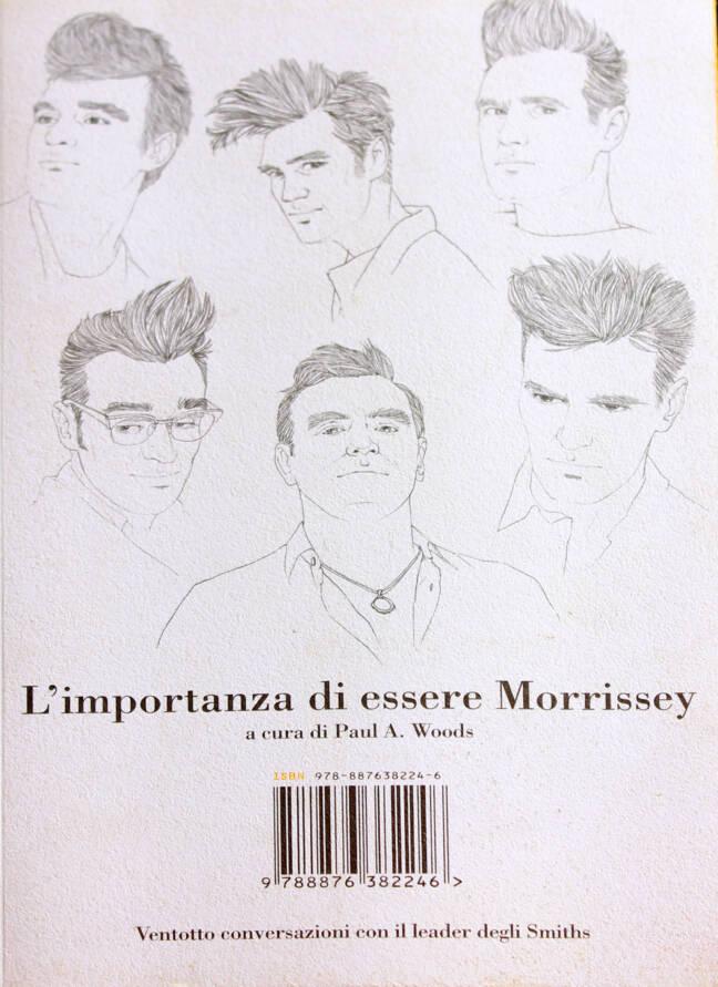 L'importanza-di-essere-Morrissey