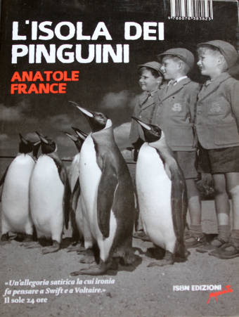 L'isola-dei-pinguini-2