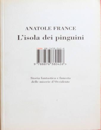 L'isola-dei-pinguini