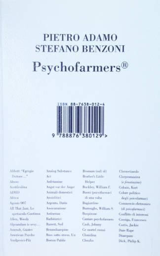 Psycofarmes