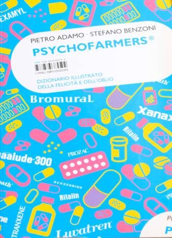Psycofarmes-2