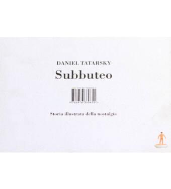 Subbuteo-2