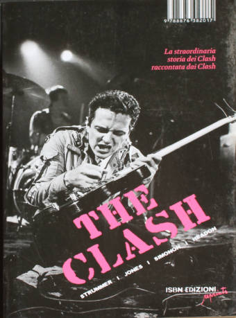 The-clash-2