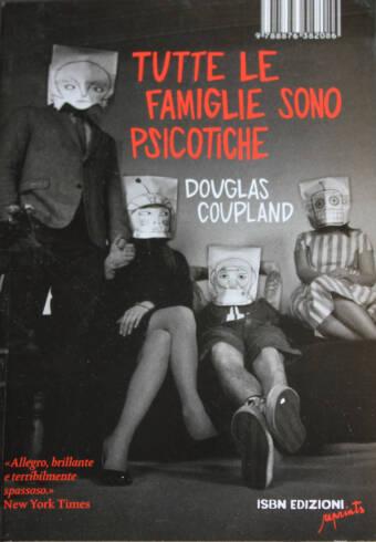 Tutte-le-famiglie-sono-psicotiche