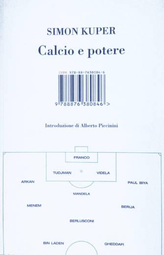 calcioepotere