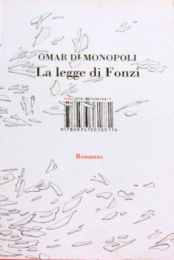 la-legge-di-Fonzi