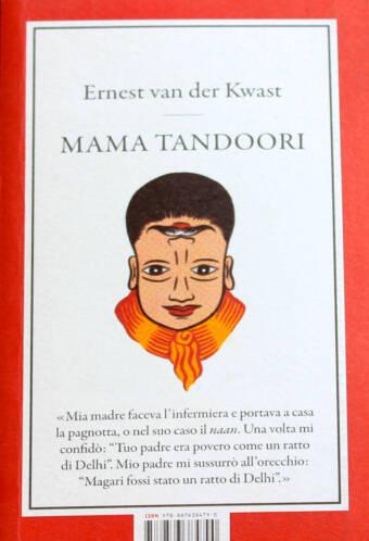 mama-tandoori-2