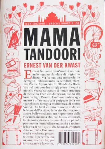 mama-tandoori