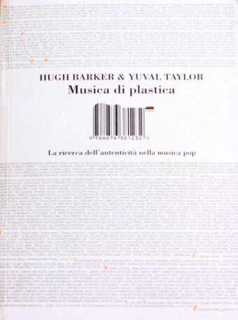 musica-di-plastica