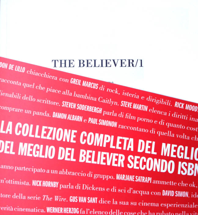 thebeliver1